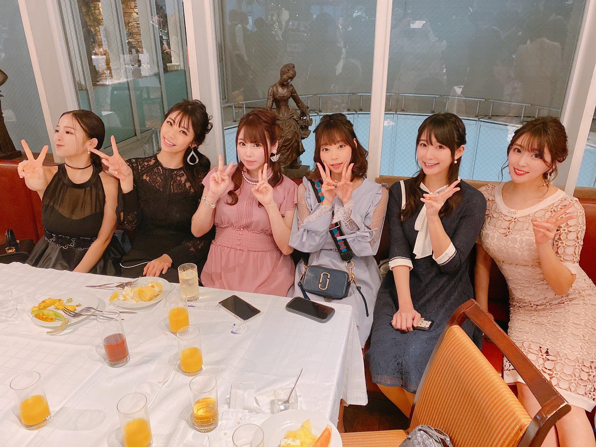 kawasaki__aya 1233696326157619202_p2