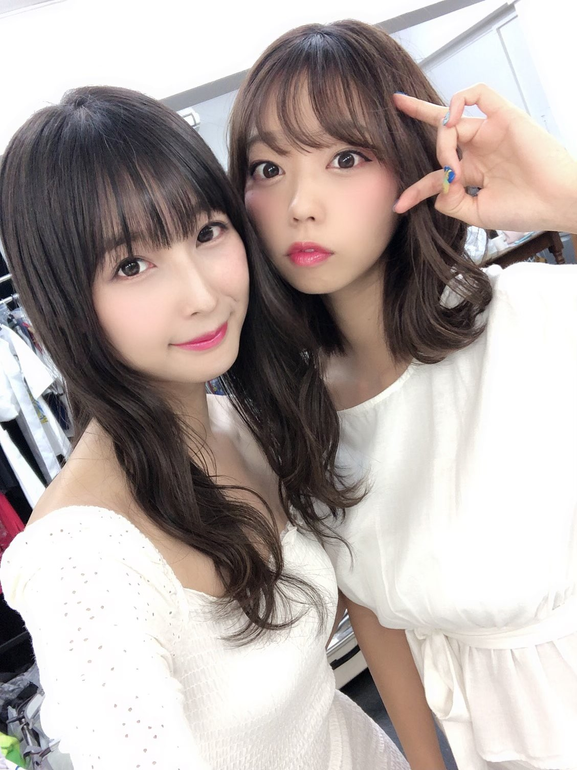 kawasaki__aya 1194112492403855360_p0