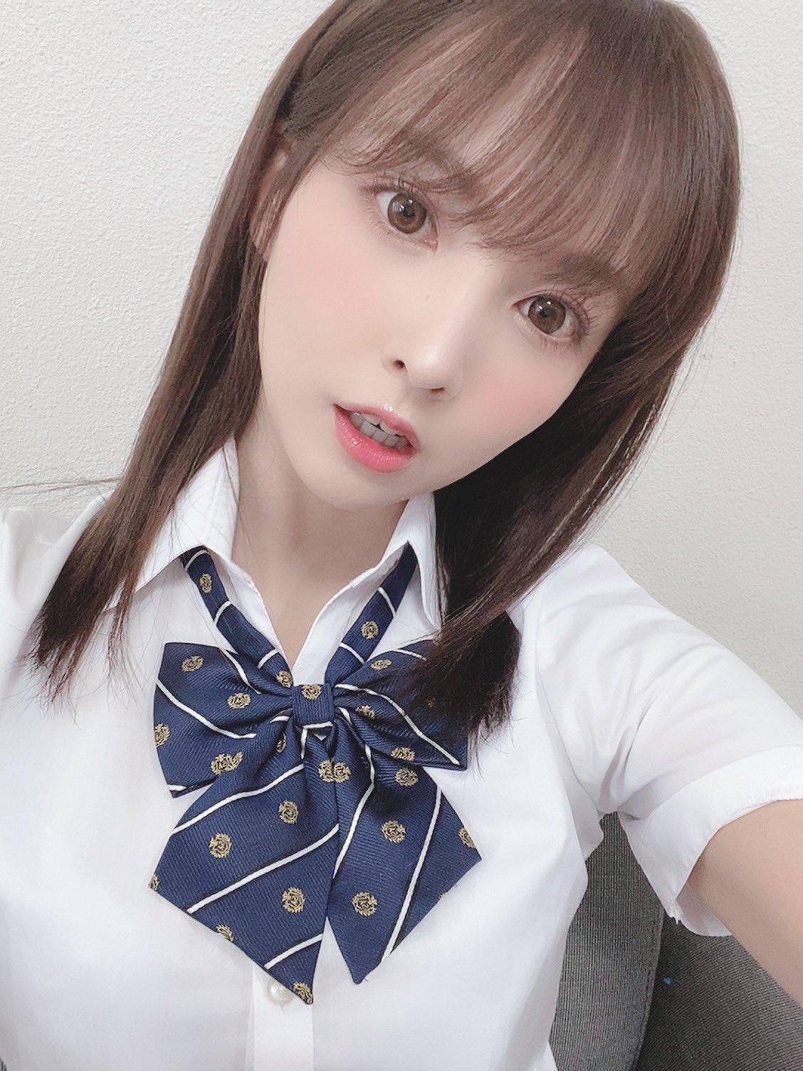 yua_mikami 1198407109718659072_p1
