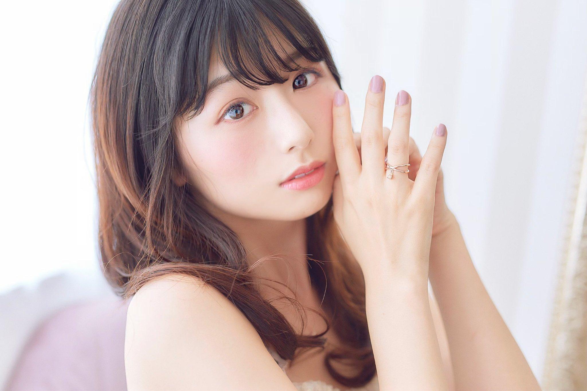 kurita__emi 1201815349626167297_p0