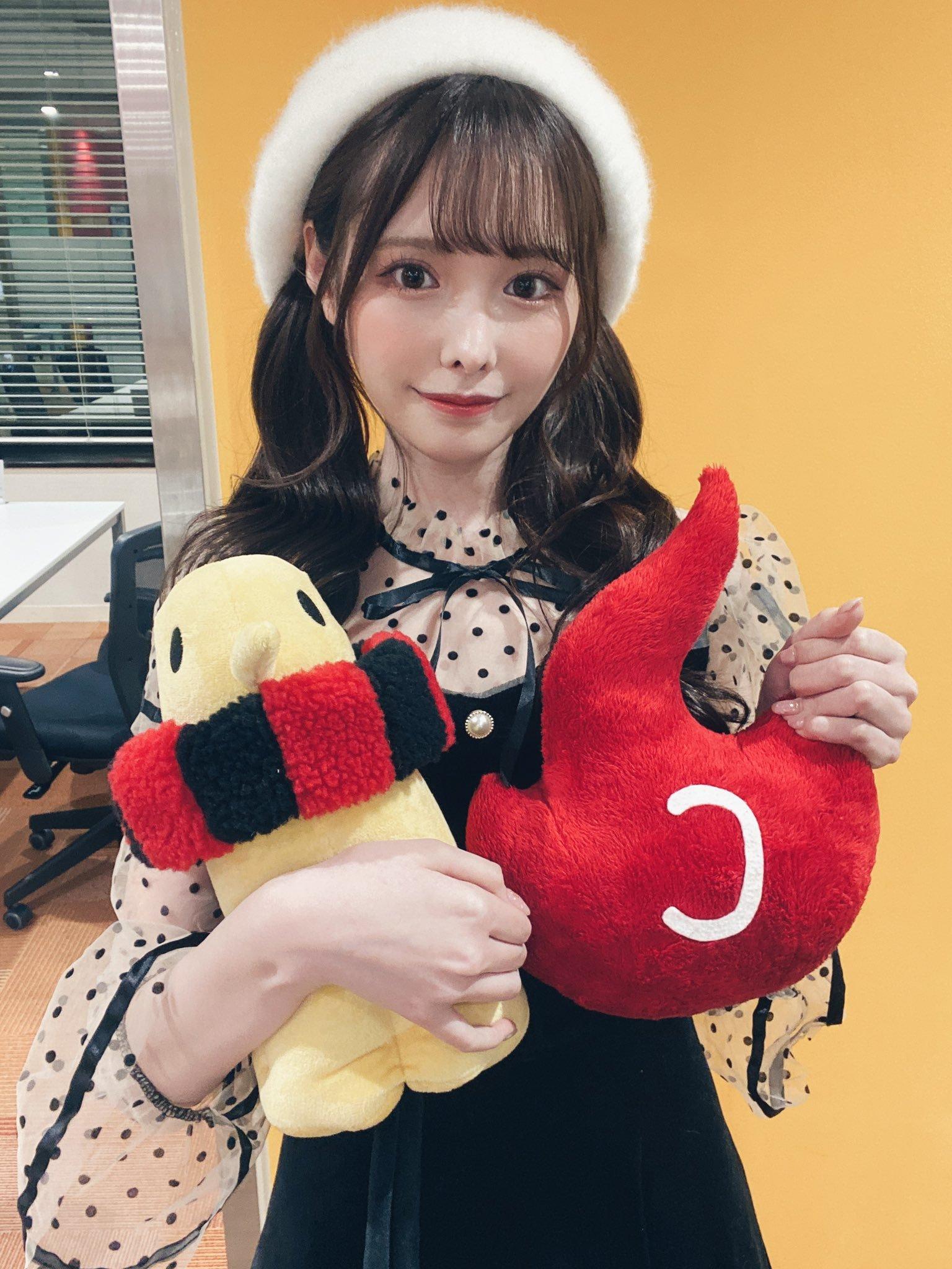 Arinahashimoto1 1240260148012056576_p0