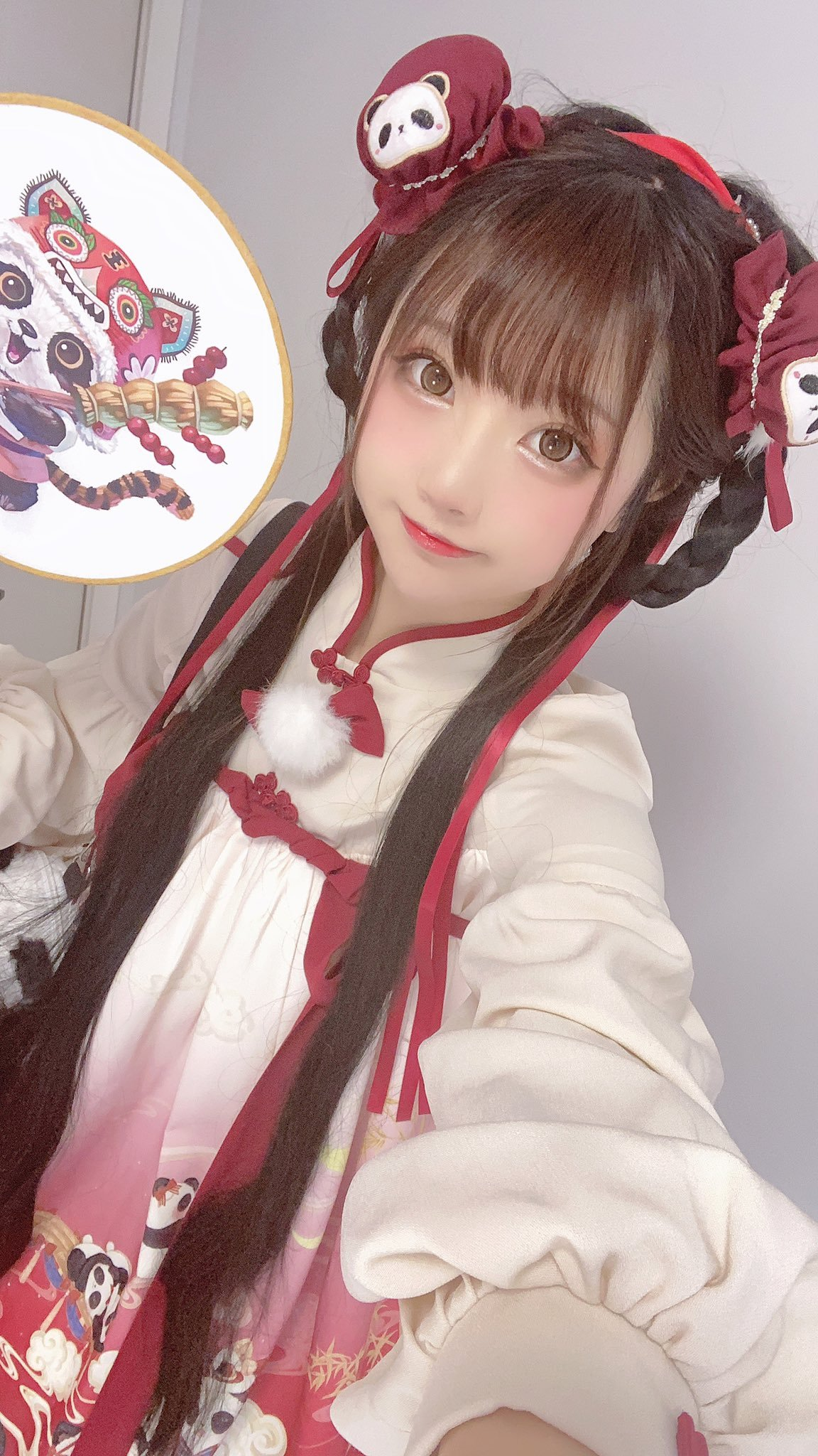 seeu_cosplay 1245938118307405825_p1