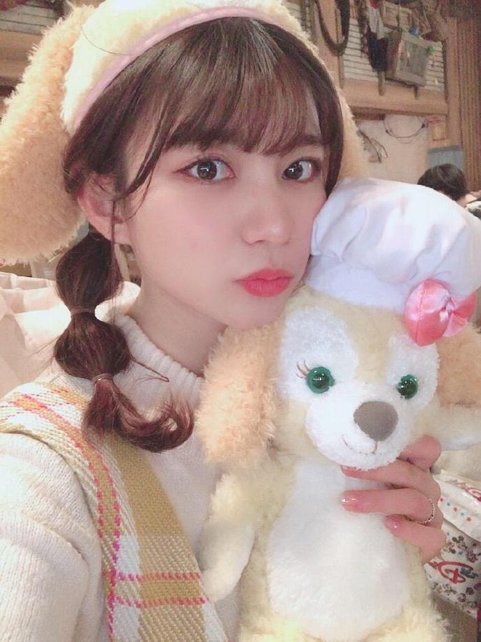 pon_chan216 1224634882363555840_p0