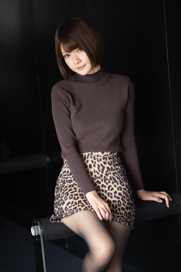 针织衫之日 毛衣日 ニットの日amimutam 1226859685598224384_p2