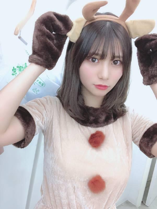 pon_chan216 1209761743473266688_p0