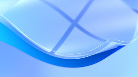 Windows Insider 计划 7 周年,Win11 全新主题壁纸