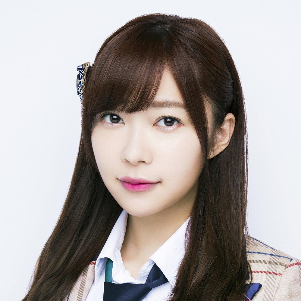 HKT48_指原莉乃