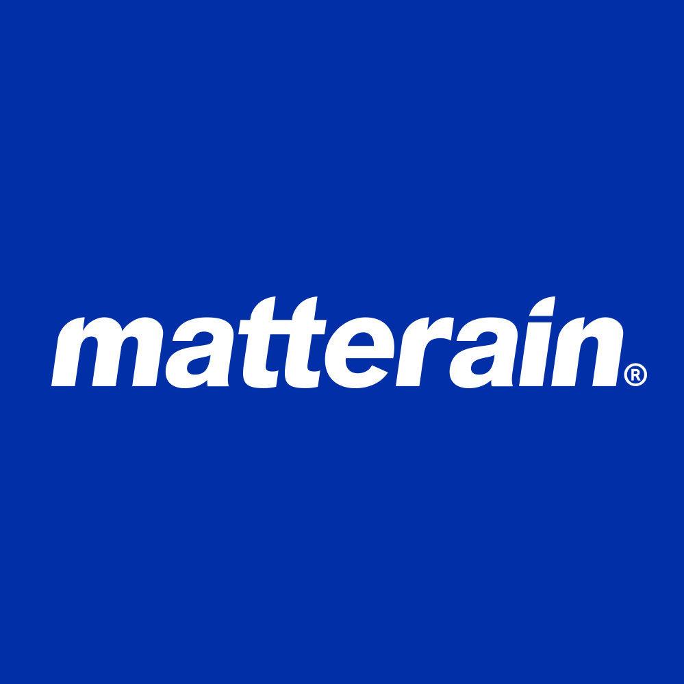 Matterain