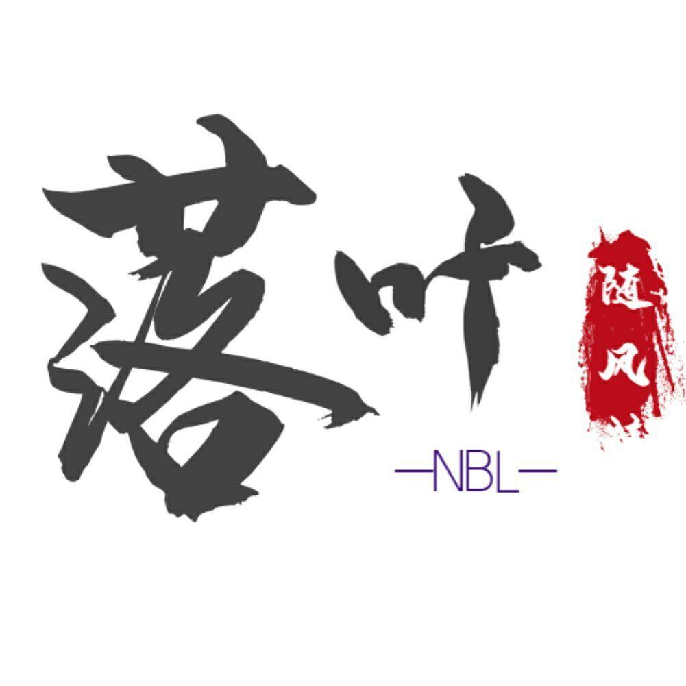 落叶随风NBL