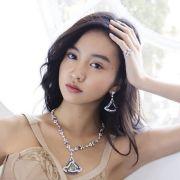 光希-Koki