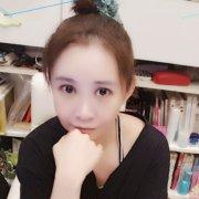 Alice劉書樺-編劇