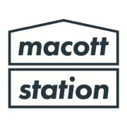 美光站MacottStation