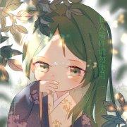 葵aoki_