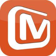 芒果TV电影频道微博照片