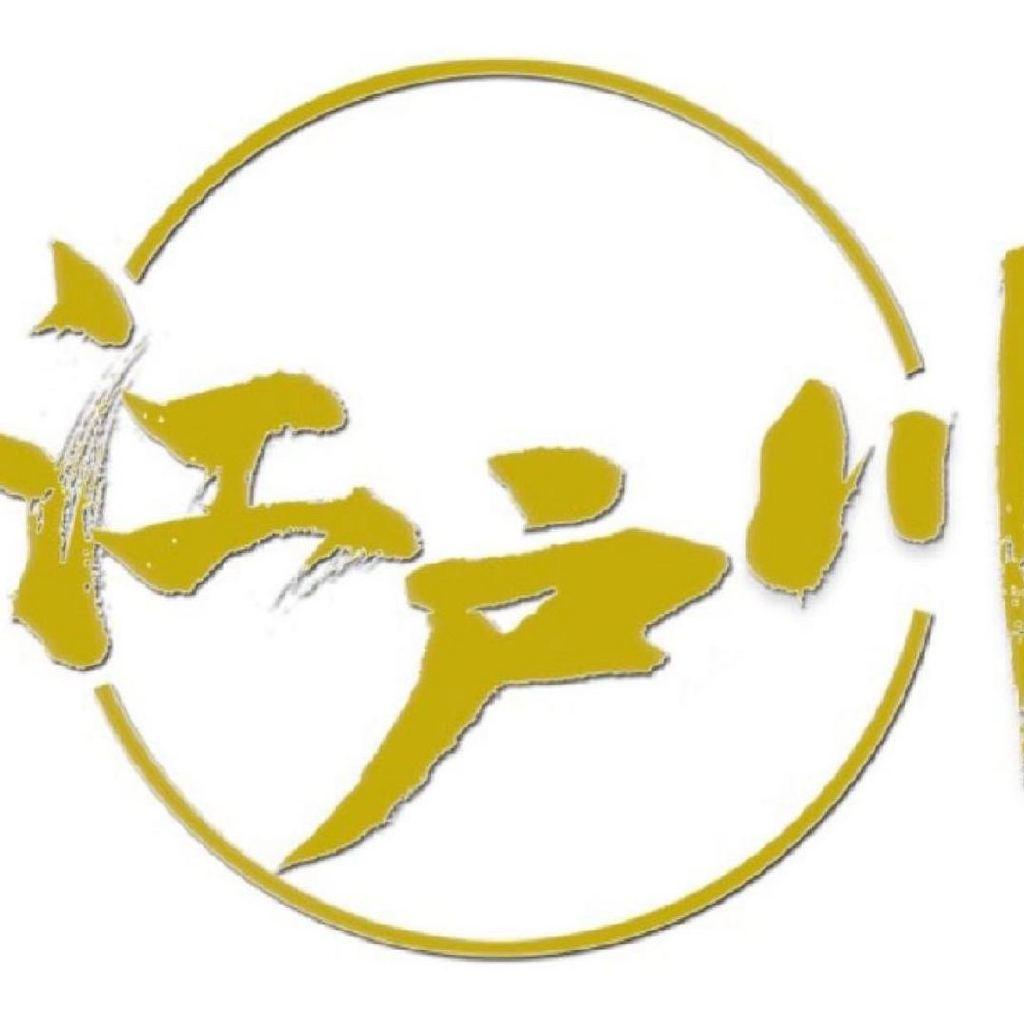 江户川JK