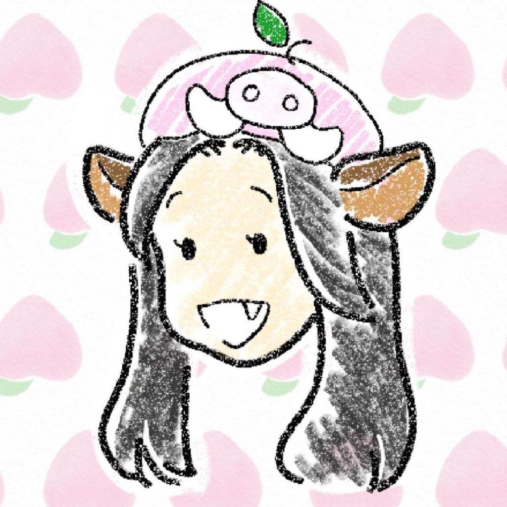野猪桃桃宝