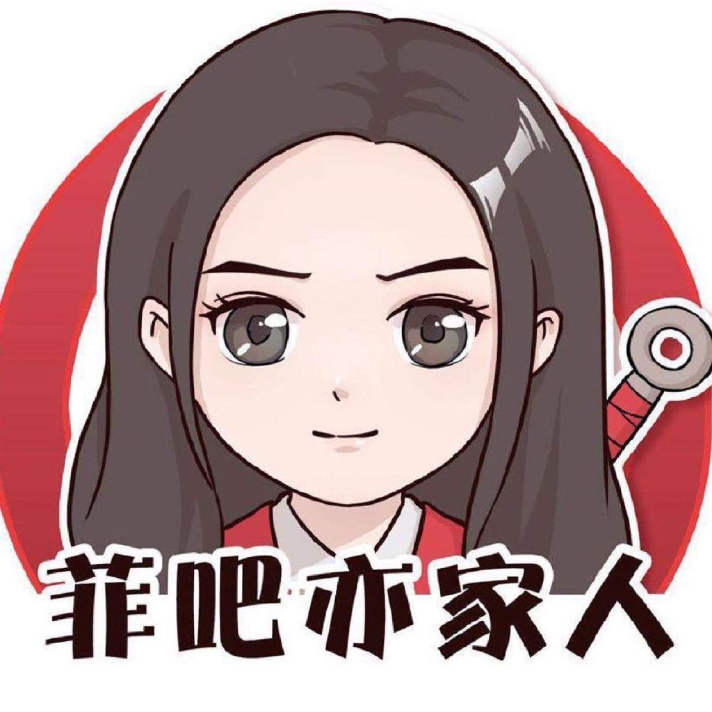 刘亦菲吧官方