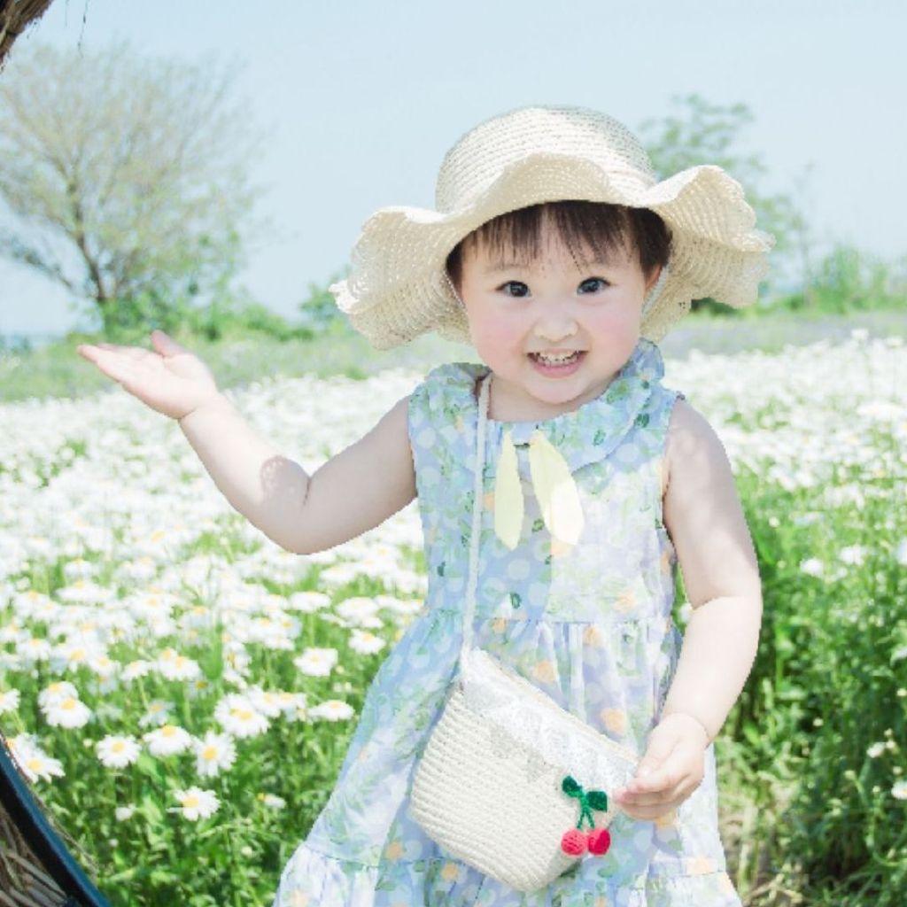 江苏昆山首家米菲纸尿裤母婴实体店&产后恢复中心