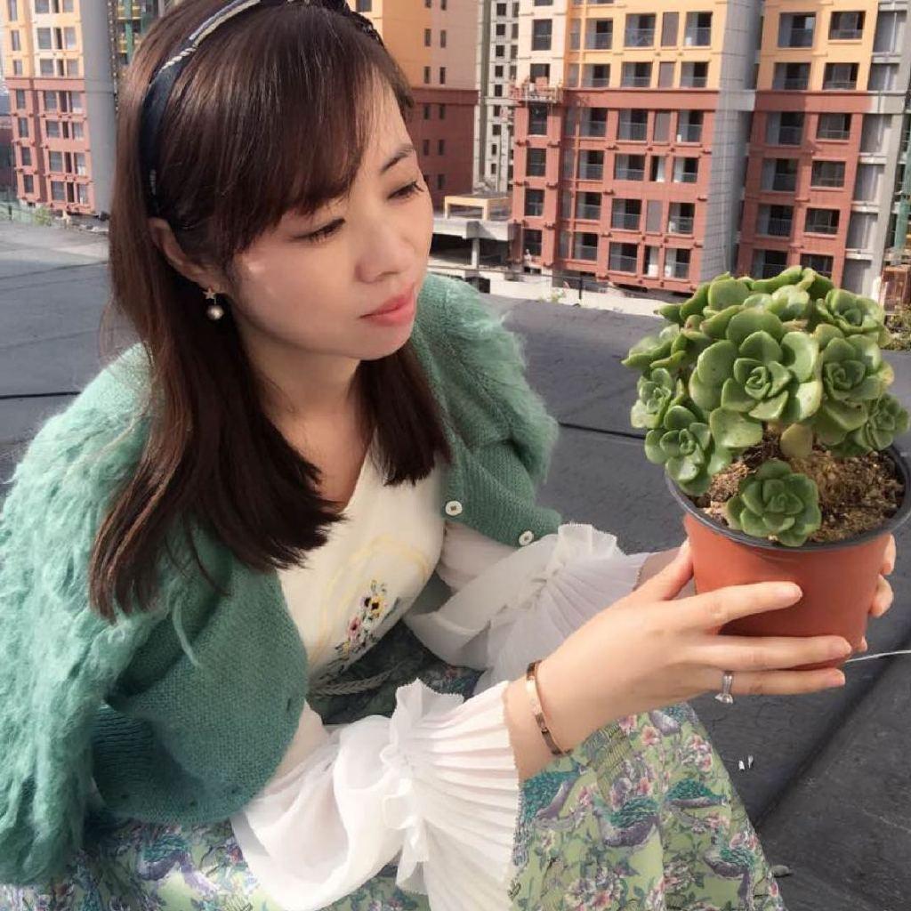 http://blog.sina.com.cn/u/1965567495