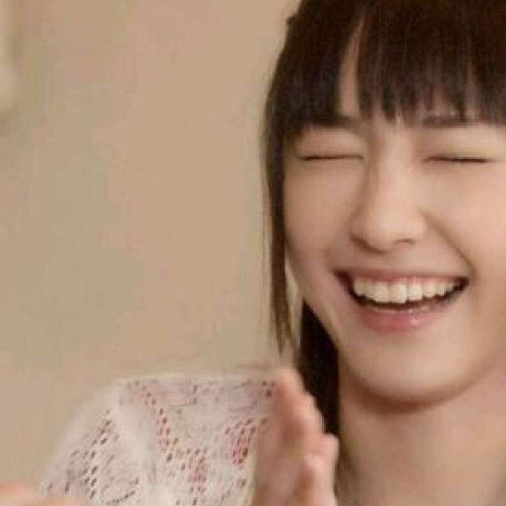 每日一笑,治疗你的小确丧,如有侵权,请联系删除。