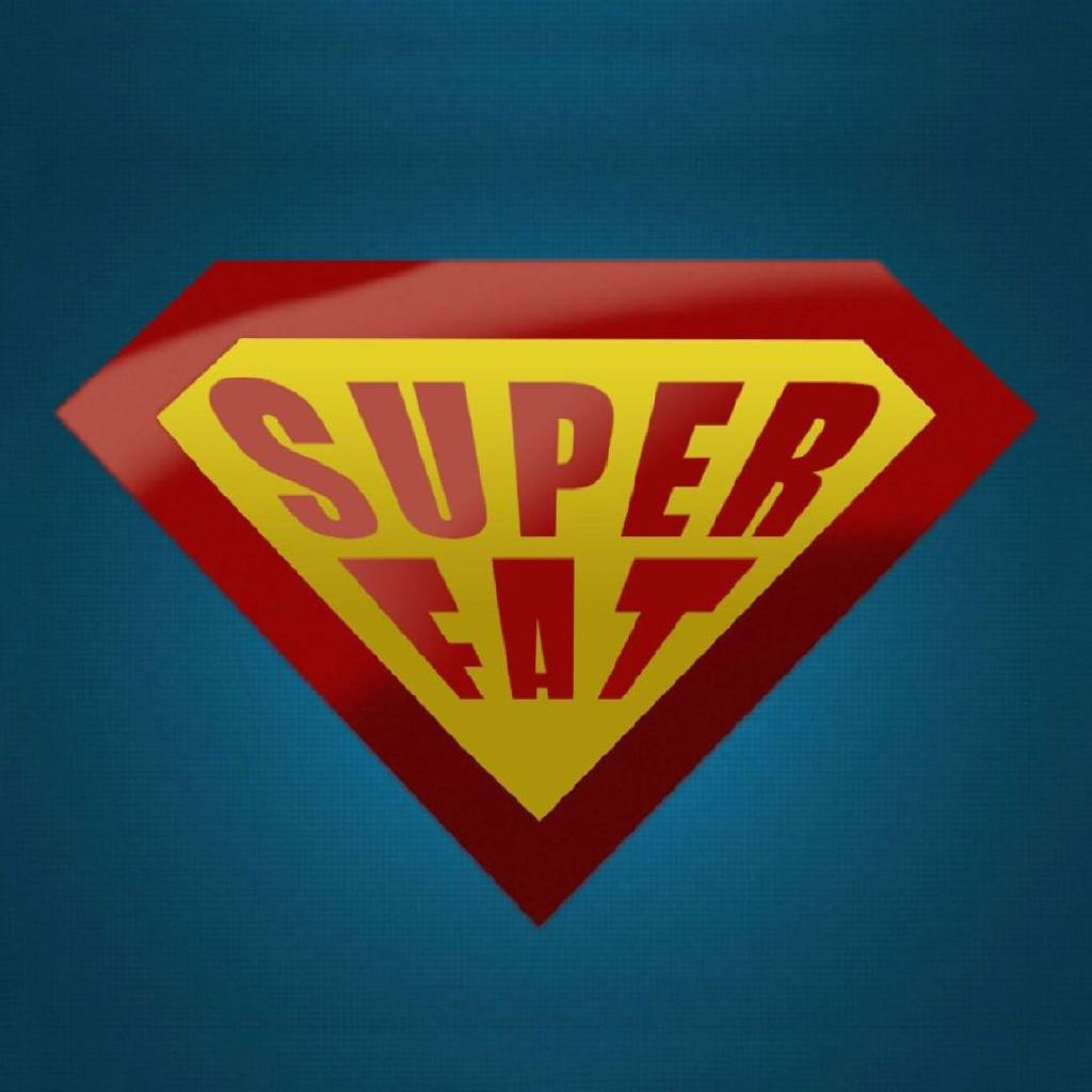 能力愈大,责任愈大。  商务合作联系邮箱:supermangzs@163.com