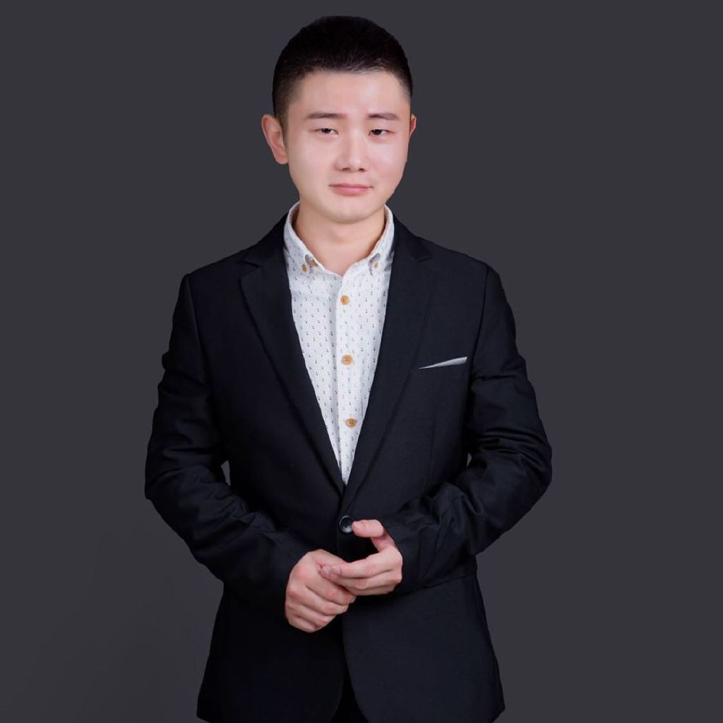 美妆V:zhouxiang1203