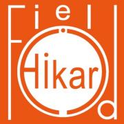 HIKARI-FIELD