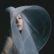 甄寶團-田馥甄粉絲團