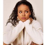 Rihanna資訊