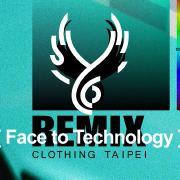 Remix-Taipei