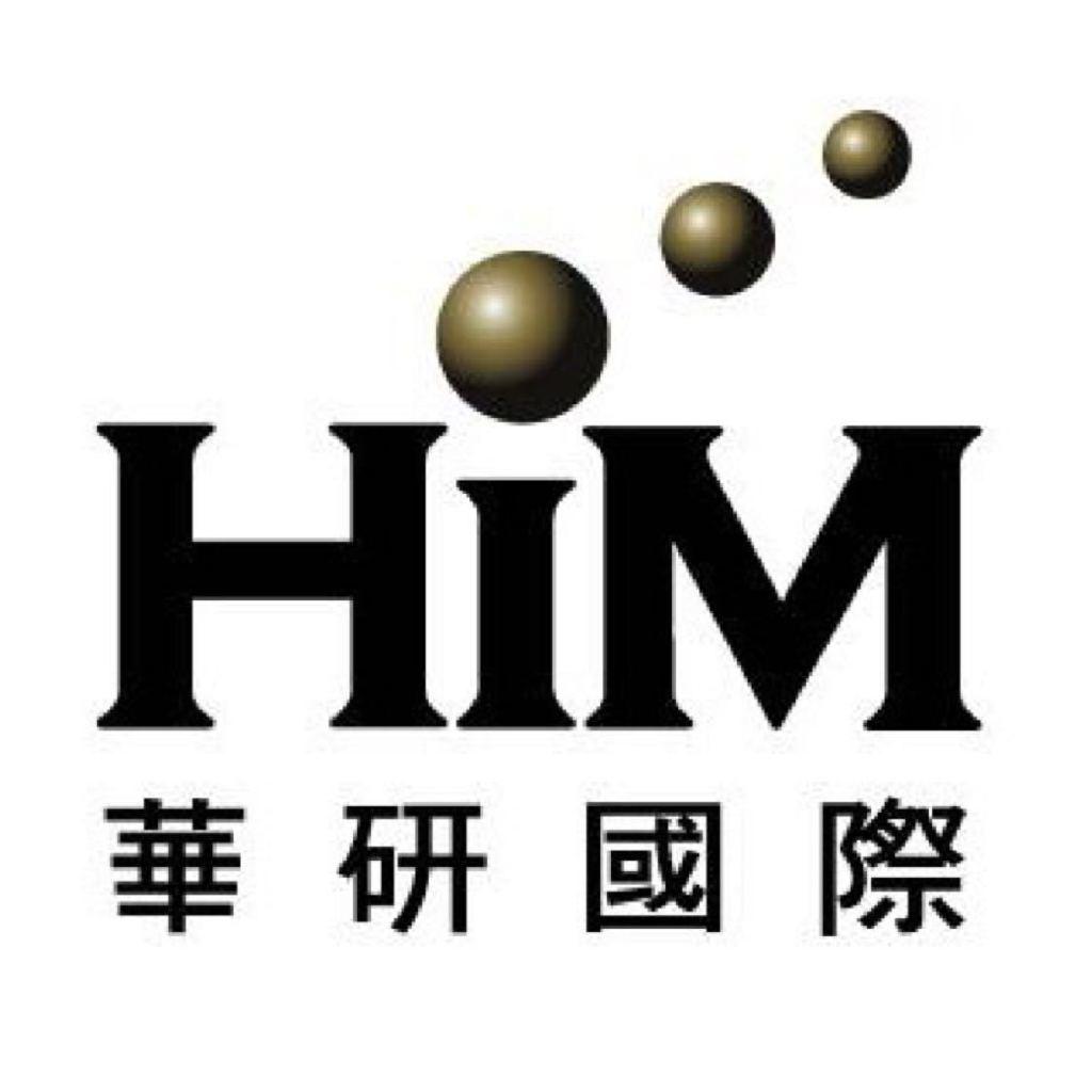 華研國際音樂北京