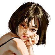 郑诗慧Hui
