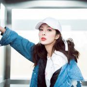 童苡萱Elena