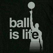 篮球视频达人