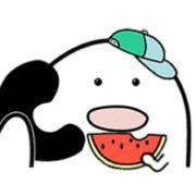 吃瓜姐妹社微博照片