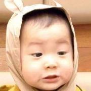 叶秉罡微博照片
