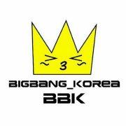 BIGBANG_Korea