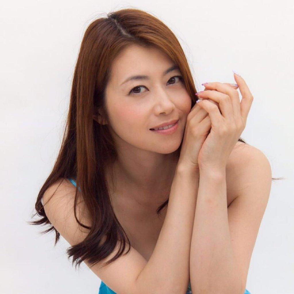 北条麻妃 / Maki Hojo