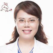 皮肤抗衰医生潘晔微博照片
