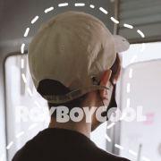 RoyBoyCool1108