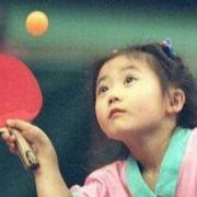 福原愛AiFukuhara