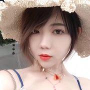 杨卷花yuki