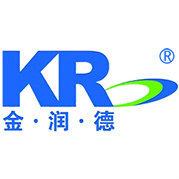 为中国健康产业提供优质洁净供水系统 400-0808-304