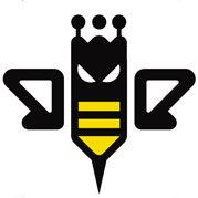 toyzone.taobao.com 正版/第三方原创变形金刚 专卖