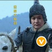 金鼎股战l场l