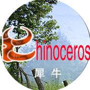 Rhinoceros犀牛_彩电官网