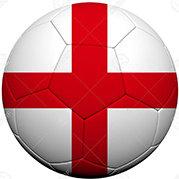英国足球风向标