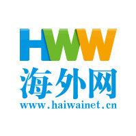中国形象传播平台,全球华人网上家园。