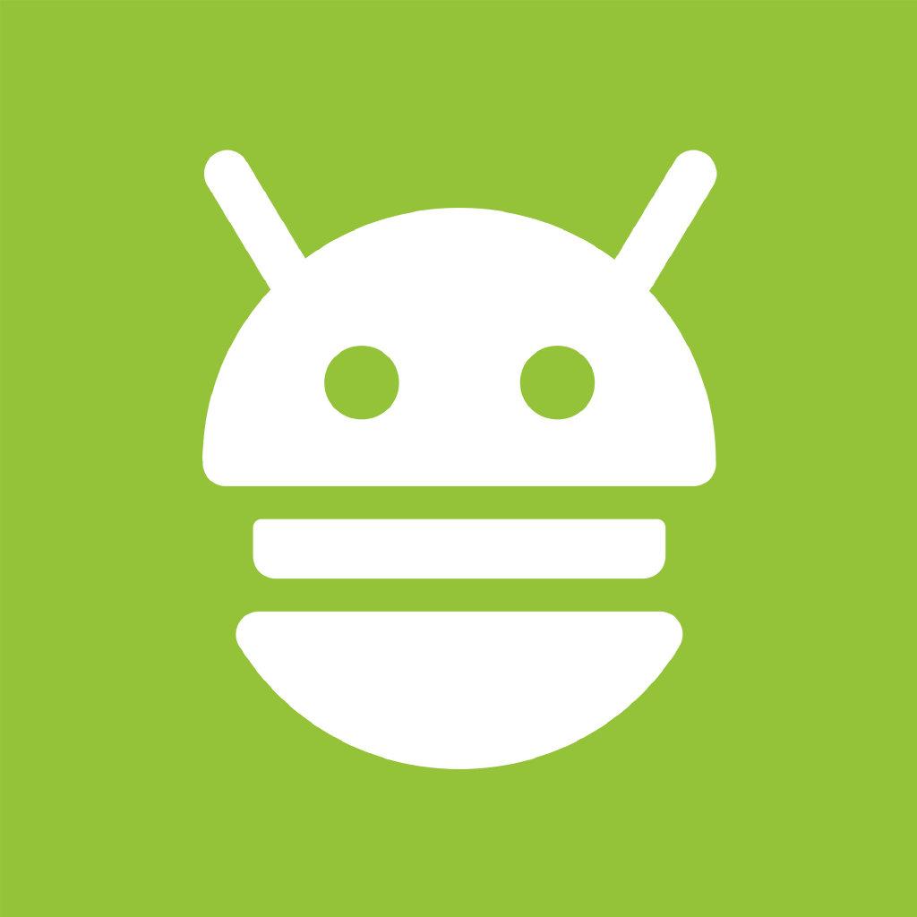 乐虎app手机版安卓市场