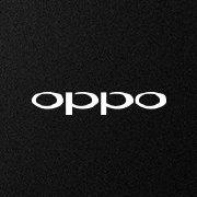OPPO微博照片